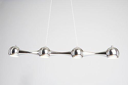 hohenverstellbare-led-design-hangeleuchte-pertica-stilvoll-und-elegant-blickfang-fur-ihr-zuhause
