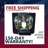Samsung BP96–00677A–TV Lampe Ersatz