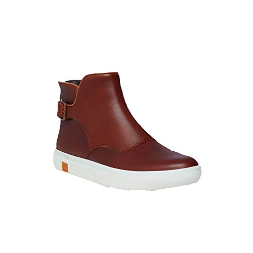 timberland-a17jq-chaussures-ginge-vitrage-bottes-boucle-fermeture-clair-41