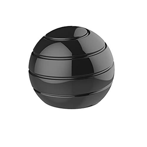 Desktop Dekompression Spielzeug Drehen Ball Umschlag Gyro Spielzeuge Für Kinder Und Erwachsene