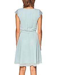 Vestito it Amazon Donna Abbigliamento Verde 40 0B0qRw