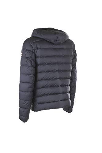 Zoom IMG-3 colmar originals giacca da uomo