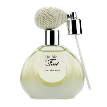 un-air-de-first-by-van-cleef-and-arpels-eau-de-parfum-60ml