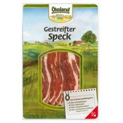 okoland-bio-gestreifter-speck-gerauchert-geschnitten-100-g