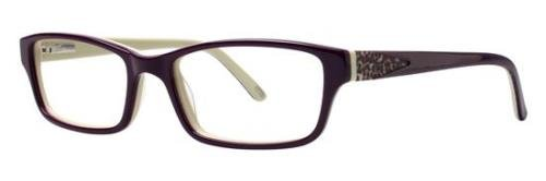 timex-eyeglasses-traveler-eggplant-49mm