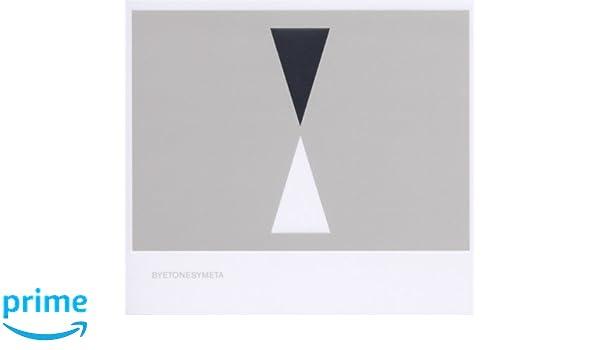 Symeta - Byetone: Amazon.de: Musik