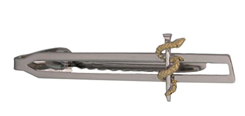 magdalena r. NM0367