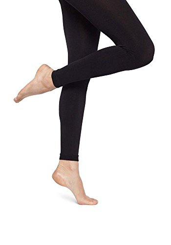 mytoptrendzr-70-denier-opaque-microfiber-large-size-plus-size-leggings-tights-large-small-hip-42-48-