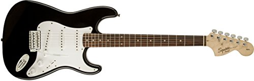 fender-squier-affinity-stratocaster-black-rosewood