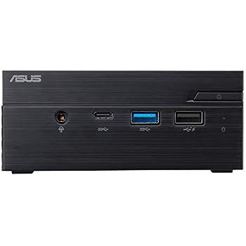 ASUS PN40-BB009MC Intel® SoC BGA 1090 1,10 GHz N4000 Negro ...