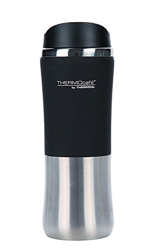 thermocafe-by-thermos-121477-termo-acero-inoxidable-impermeable-300-ml-color-negro