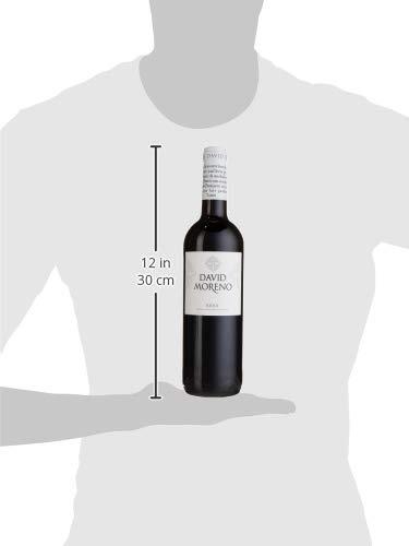 David-Moreno-Tinto-Rioja-Tempranillo-2017-6-x-075l