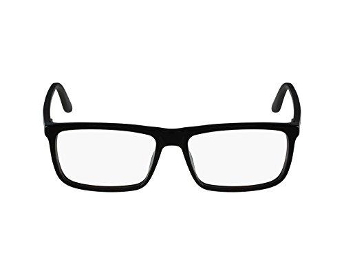 Preisvergleich Produktbild Carrera Brillen CA 6643 64H