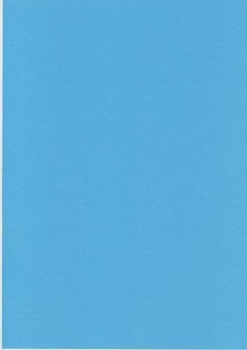 dark-blue-a4-coloured-craft-card-160gsm-x-50-sheets