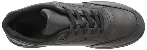 New Balance Men's MK706V2 Walking Shoe Black