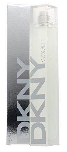 donna-karan-dkny-eau-de-parfum-spray-100ml