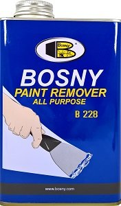 bosny-all-purpose-paint-remover-800ml