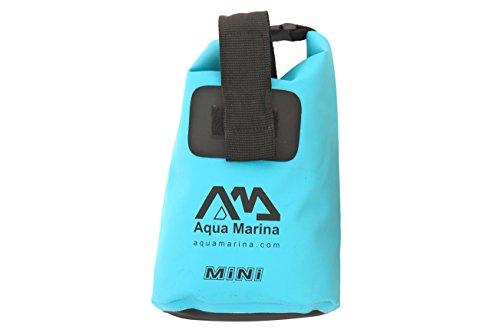 Aqua Marina Dry Bag MINI Wasserdichter Tasche Packsack… | 04211058176777