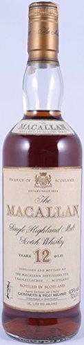 macallan-12-years-sherry-oak-single-highland-malt-scotch-whisky-430-seltene-alte-abfllung-aus-den-70