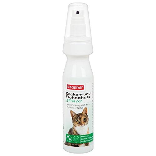 nobby-tick-y-proteccion-de-pulgas-spray-para-gatos-150ml