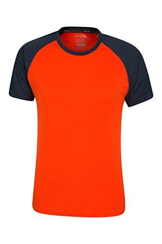 mountain-warehouse-endurance-mens-t-shirt-burnt-orange-x-large