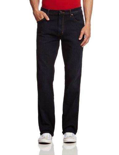 wrangler-mens-arizona-stretch-jeans-blau-deep-dark-21e-38w-x-30l