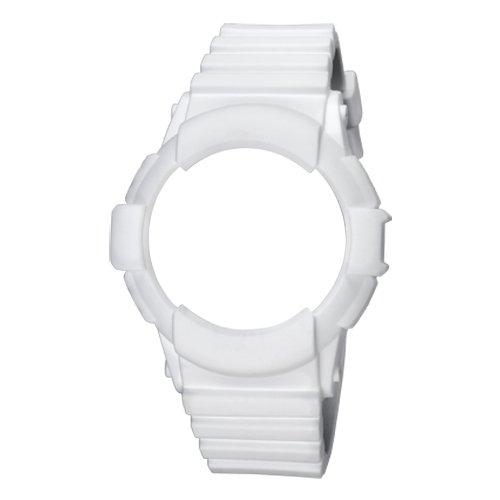 Uhr Watx M Hammer Cowa2050 Damen 0