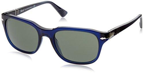 persol-gafas-de-sol-mod3112s