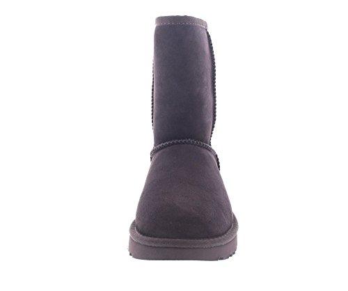 UGG Chaussures - CLASSIC SHORT II 1016223 - nightfall Nightfall