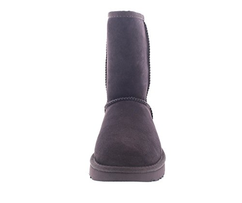UGG Schuhe - Boot CLASSIC SHORT II 1016223 - nightfall Nightfall