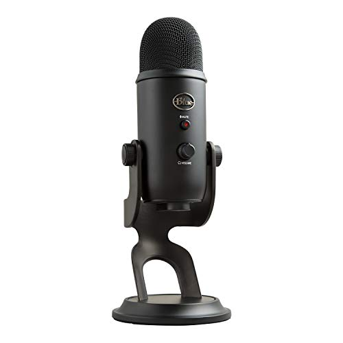 Blue Microphones -...