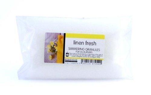 2-packs-linen-fresh-simmering-granules