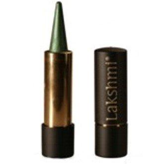 lakshmi-3008k203-maquillage-des-yeux-kajal-ayurvedique-vert-lichen-203