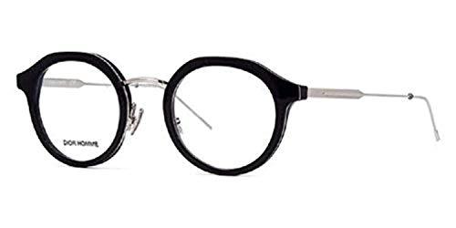 2ed5c0f2c1 Celine eyeglasses il miglior prezzo di Amazon in SaveMoney.es