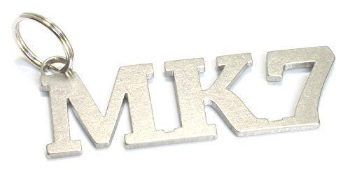 i-love-my-mk-golf-mk-7-ciondolo-portachiavi-r-line-r32-r-gt-gti-gtd-vag-oem-dub