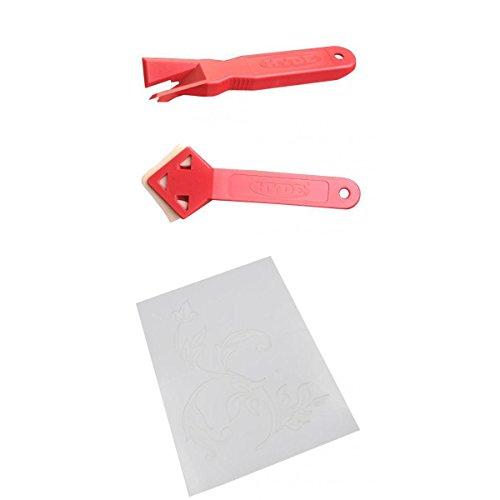 magideal-2-pezzi-coclea-kit-utensile-giunto-di-sigillamento-congelatore-a-spruzzo-stampatore-a-paret