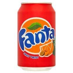 fanta-fruit-twist-330ml-x-24-x-1-