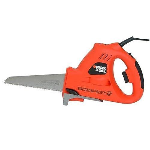 Wood Cutting Tools Amazon Co Uk