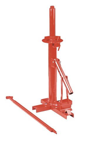 sealey-tc960-manual-operation-tyre-changer
