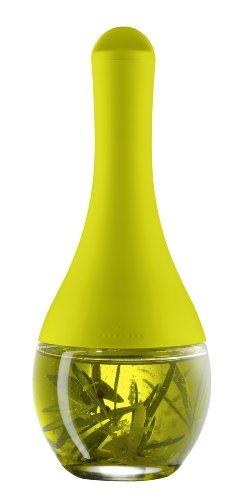 auerhahn-24-3010-2437-batido-dressingshaker-kunststoff-glas-olivgrun