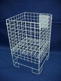 white-square-dump-bin-wire-basket-shop-display-shopfitting-retail-small