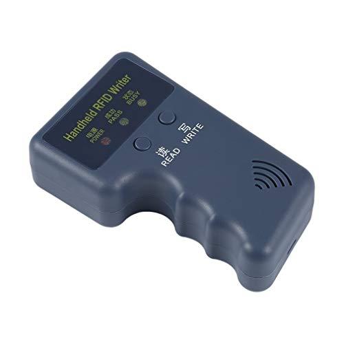 Preisvergleich Produktbild Sicherheits-Hand125KHz RFID Kopierer-Verfasser RFID-Kopierer EM Identifikation-Kopierer