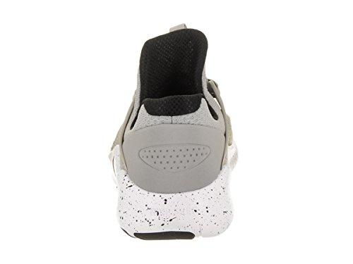 740c1b11ede8 Nike Free TR V8 Men s Training Shoe - Silver