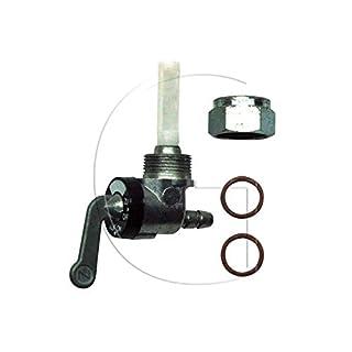 Wasserhahn Benzin Agria 1252-26642-4
