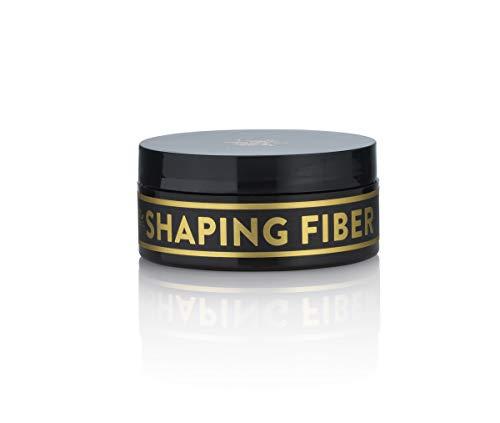 Philip B Oud Royal PerfectFinish Shaping Fiber, 60 g
