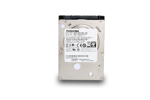 Toshiba   500GB   | 0041114444526