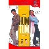 Hum Tum - Special Edition