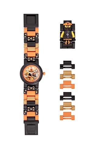 LEGO - -Armbanduhr- 8021728