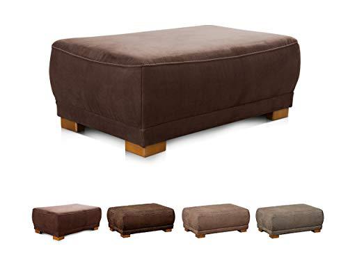 Cavadore - divano angolare in gommapiuma