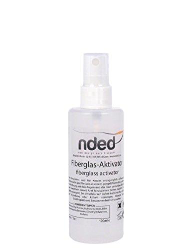nded-fiberglas-aktivator-flussigkeit-spray-zum-ausharten-von-resin-gel-und-fiberglaskleber-100-ml